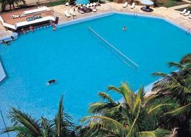 Hotel Kholy Havana Pool