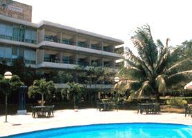 Hotel Mariposa Habana