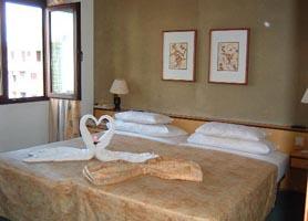 Hotel Vedado Havana rooms