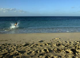 Hotel Villa Los Pinos Havana Beach