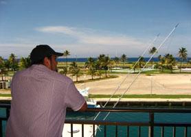 Hotel Acuario Havana Sea Views