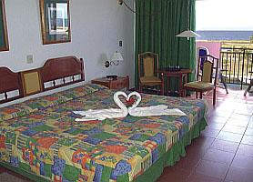Hotel Acuario Marina Hemingway Havana