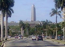 Hotel Bella Habana Boyeros