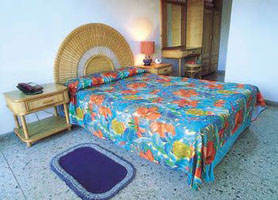 Hotel Bello Caribe Havana Rooms