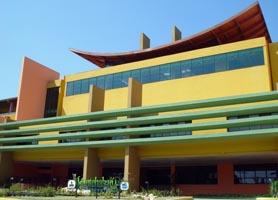 Hotel Occidental Montehabana