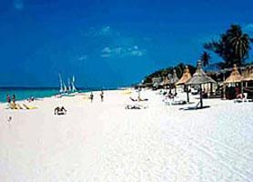 villa megano havana beach